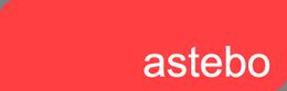 Astebo